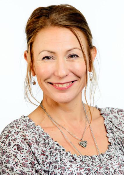 TK-Balance, Tiina Känkänen, ravintoterapia ja vyöheketerapia